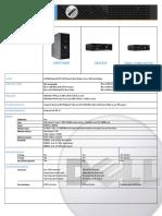 OptiPlex_740_TechSpecs_070326.pdf