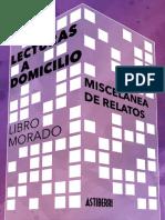 lecturas-a-domicilio-libro-morado.pdf