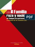 TS-UTIL24_Familia raza y nacion en tiempos de posfascismo.pdf