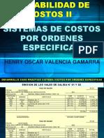 S_5_2_Sistemas de Costos por Ordenes Especificas.pptx
