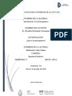 Definicion de petroquimica.docx
