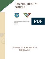 ciencias politicas y economicas ciclo v semana 13-07-2020 (1).pptx