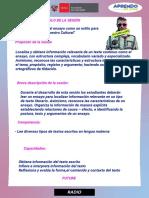 Comunicacion - Future - Radio - S15.pdf