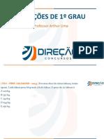 Simulado FGV - raciocinio logico.pdf