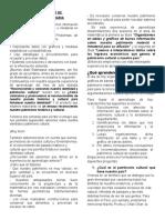 clasevirtualradiosen15-tablas ygraficos de barras5°