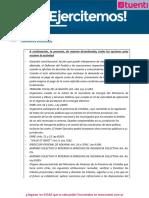 API 2 Derecho Procesal IV ( derecho publico)