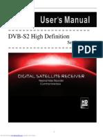 dvbs2.pdf