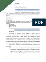 Mariología desde latinoamérica