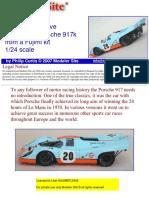 Porsche917KSM_Eng