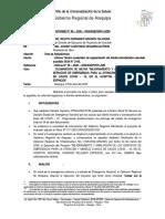 87.- INFORMES ADQUISICION CABLE ELECTRICO - CORREGIDO 2.docx