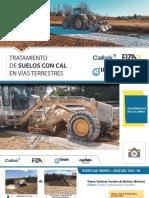 6)Presentación Eliana Experiencias sv.pdf