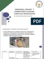 Examen_Fisico_del_Recien_Nacido (3)