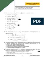 HT11-COMMA-ING-2020-1-Operaciones con funciones (2)