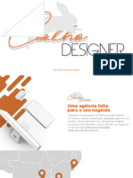 Orçamento Roberta.pdf