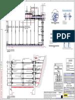 Modulacion encofrado 2-PTAR.pdf
