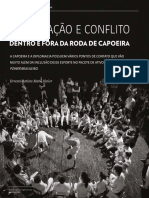 Capoeira_e_Diplomacia_Mane