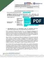 ESTUDIO PREVIO ANA MARIA PIC - SEGUNDO DEFINITIVO (1)