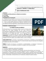 TALLER N. 1 TERCER PERIODO ESPAÑOL 9° (1)