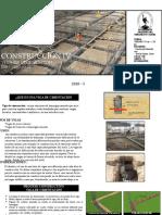PROCESO CONSTRUCCTIVO VIGAS DE CIMENTACION_GRUPO 02_TSA3_SEM11 (1)