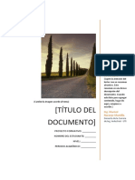FORMATO CASO DE ESTUDIO NARANJO