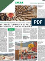 ATARDE - pagina - 4 (Estaleiro).pdf