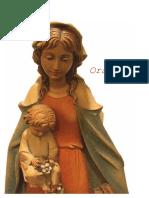 oracoes20170619-155208.pdf