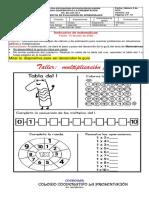 Taller-tabla del 1-13 de julio.pdf