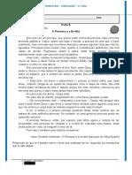 ae_4ano_port_ficha_trimestral.docx