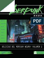 Cyberpunk 2020 - Delicias del Mercado Negro - Vol. 1_V 1.3.pdf