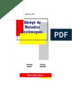Abrege_de_Maladies_Systemiques.pdf