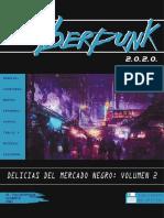 Cyberpunk 2020 - Delicias del Mercado Negro - Vol. 2_V 1.0.pdf