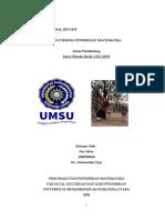 CJR SILVI (1602030010).docx