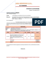 COTIZACION W JARA TOPO_removed (1)