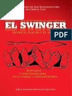 Swinger_transformacinenlaintimidad