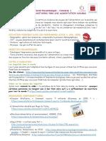 fiches-pedagogiques-alimentation-enjeux-planetaires-010615