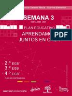 SEMANA 3