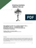 21553-Texto del artículo-21477-1-10-20060309.pdf