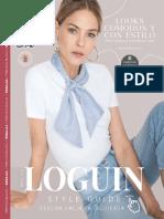 loguin Campaña C9.pdf