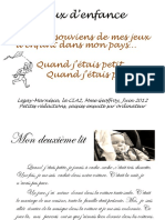 jeu_enfance.pdf