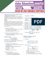Tabla-de-Frecuencias-de-una-Variable-Continua-Para-Quinto-Grado-de-Secundaria