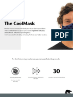 The CoolMask