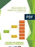 GENERALIDADES DEL DERECHO COMERCIAL.pdf