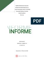 VO2max trabajo pdf (1)