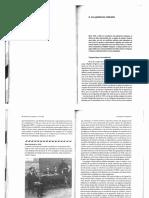 Cattaruzza-A-Capítulos 2 y 3-Historia argentina 1916-1955