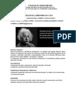 TALLER_VIRTUAL_1_-_2°_PERIODO_-_CUERPO_