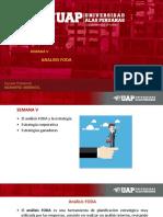 calse 5.pdf