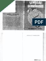 Semillas y Germinados Dr-Jensen 49.pdf