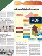 2014_07_31 pagina - 6.pdf