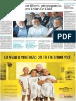 2014_06_04 pagina - 3.pdf