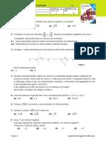 M8FN_nl_20150226.doc
